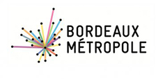 bordeaux-metropole