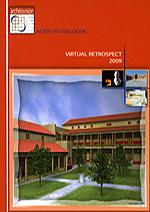 Virtual Retrospect 2009