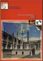 Virtual Retrospect 2003