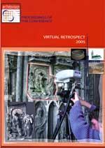 Virtual Retrospect 2005