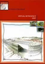 Virtual Retrospect 2007
