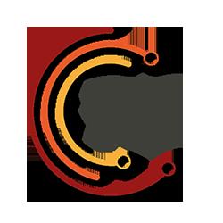 Le Consortium 3D à Caen