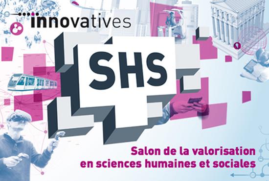 Innovatives 2017 : VoG In 3D
