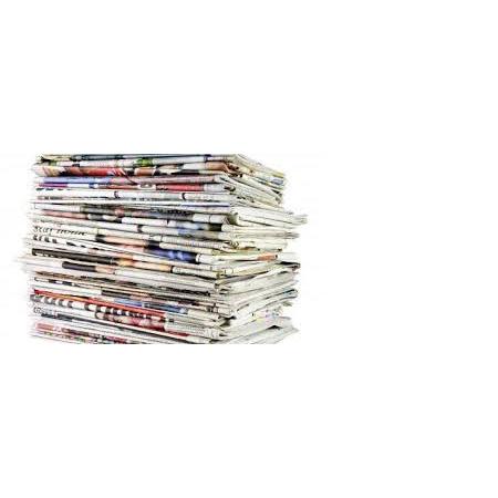 Dans La Presse Cet été, 2 Articles Parlent D'archéovision