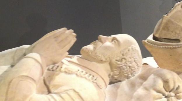 Montaigne, Le Musée D'Aquitaine Et Archeovision