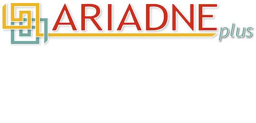 ARIADNE Plus