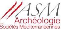 Logo _ASM