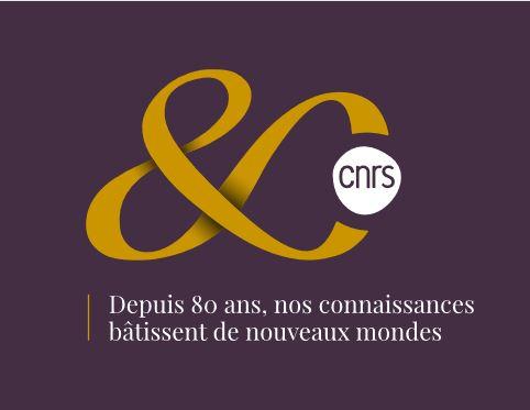 21 Juin 2019 – 80 Ans Du CNRS