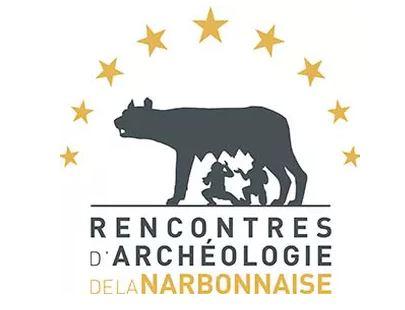 Rencontres Archéologiques De La Narbonnaise
