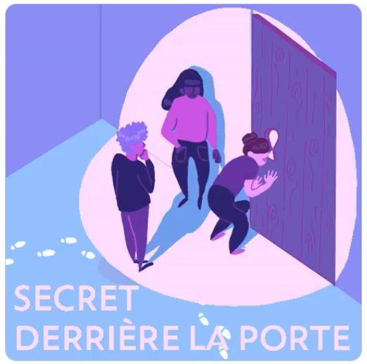 Nuit Des Chercheurs Le 27 Novembre 2020