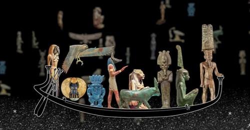 Archeovision Sur ARTE